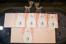วิวาห์ในฝัน นครปฐม wedding studio การ์ดแต่งงาน การ์ดเชิญ สวย ราคาถูก card