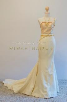 วิวาห์ในฝัน_wedding_studio_นครปฐม_ชุดแต่งงาน_ชุดเจ้าสาว_ชุดไทย_สวย_ราคาถูก_BT01080060001