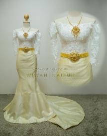 วิวาห์ในฝัน_wedding_studio_นครปฐม_ชุดแต่งงาน_ชุดเจ้าสาว_ชุดไทย_สวย_ราคาถูก_BT02050300101