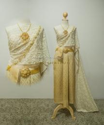 วิวาห์ในฝัน_wedding_studio_นครปฐม_ชุดแต่งงาน_ชุดเจ้าสาว_ชุดไทย_สวย_ราคาถูก_BT02050400102