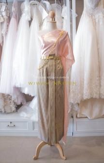วิวาห์ในฝัน_wedding_studio_นครปฐม_ชุดเพื่อนเจ้าสาว_ชุดเพื่อนเจ้าบ่าว_ชุดไทย_สวย_ราคาถูก_0013