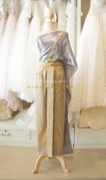 วิวาห์ในฝัน_wedding_studio_นครปฐม_ชุดเพื่อนเจ้าสาว_ชุดเพื่อนเจ้าบ่าว_ชุดไทย_สวย_ราคาถูก_0015