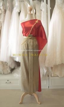 วิวาห์ในฝัน_wedding_studio_นครปฐม_ชุดเพื่อนเจ้าสาว_ชุดเพื่อนเจ้าบ่าว_ชุดไทย_สวย_ราคาถูก_0016