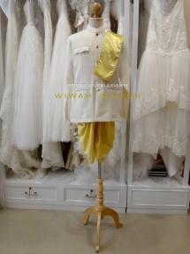 วิวาห์ในฝัน_wedding_studio_นครปฐม_ชุดเพื่อนเจ้าสาว_ชุดเพื่อนเจ้าบ่าว_ชุดไทย_สวย_ราคาถูก_0023