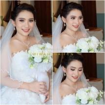 วิวาห์ในฝัน_wedding_studio_นครปฐม_ช่างแต่งหน้า_แต่งหน้าเจ้าสาว_สวย_เนียน_ราคาถูก_0004