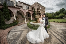 วิวาห์ในฝัน_นครปฐม_Pre-Wedding_Photography_พรีเวดดิ้ง_สวย_ใส_อลังการ_20150909_01