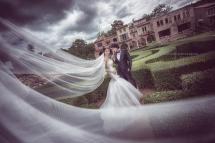 วิวาห์ในฝัน_นครปฐม_Pre-Wedding_Photography_พรีเวดดิ้ง_สวย_ใส_อลังการ_20150909_02