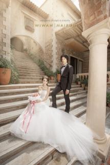 วิวาห์ในฝัน_นครปฐม_Pre-Wedding_Photography_พรีเวดดิ้ง_สวย_ใส_อลังการ_20150909_03