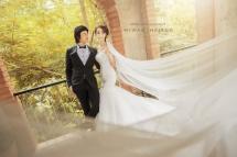 วิวาห์ในฝัน_นครปฐม_Pre-Wedding_Photography_พรีเวดดิ้ง_สวย_ใส_อลังการ_20150909_04