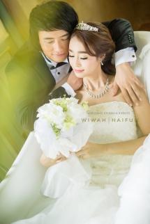วิวาห์ในฝัน_นครปฐม_Pre-Wedding_Photography_พรีเวดดิ้ง_สวย_ใส_อลังการ_20150909_06