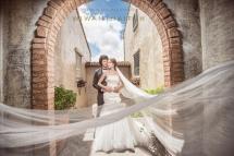 วิวาห์ในฝัน_นครปฐม_Pre-Wedding_Photography_พรีเวดดิ้ง_สวย_ใส_อลังการ_20150909_09