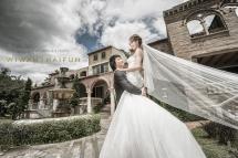 วิวาห์ในฝัน_นครปฐม_Pre-Wedding_Photography_พรีเวดดิ้ง_สวย_ใส_อลังการ_20150909_10