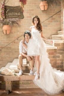 วิวาห์ในฝัน_นครปฐม_Pre-Wedding_Photography_พรีเวดดิ้ง_สวย_ใส_อลังการ_20150909_11
