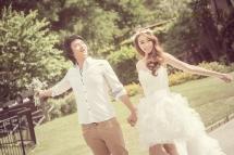 วิวาห์ในฝัน_นครปฐม_Pre-Wedding_Photography_พรีเวดดิ้ง_สวย_ใส_อลังการ_20150909_12