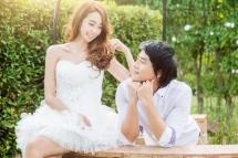 วิวาห์ในฝัน_นครปฐม_Pre-Wedding_Photography_พรีเวดดิ้ง_สวย_ใส_อลังการ_20150909_15