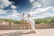 วิวาห์ในฝัน_นครปฐม_Pre-Wedding_Photography_พรีเวดดิ้ง_สวย_ใส_อลังการ_20150909_16