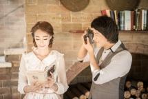 วิวาห์ในฝัน_นครปฐม_Pre-Wedding_Photography_พรีเวดดิ้ง_สวย_ใส_อลังการ_20150909_20