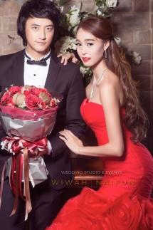 วิวาห์ในฝัน_นครปฐม_Pre-Wedding_Photography_พรีเวดดิ้ง_สวย_ใส_อลังการ_20150909_22