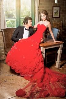 วิวาห์ในฝัน_นครปฐม_Pre-Wedding_Photography_พรีเวดดิ้ง_สวย_ใส_อลังการ_20150909_23