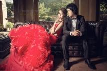 วิวาห์ในฝัน_นครปฐม_Pre-Wedding_Photography_พรีเวดดิ้ง_สวย_ใส_อลังการ_20150909_24