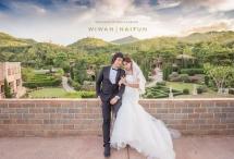 วิวาห์ในฝัน_นครปฐม_Pre-Wedding_Photography_พรีเวดดิ้ง_สวย_ใส_อลังการ_20150909_27