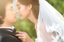 วิวาห์ในฝัน_นครปฐม_Pre-Wedding_Photography_พรีเวดดิ้ง_สวย_ใส_อลังการ_20150909_28