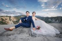 วิวาห์ในฝัน_นครปฐม_Pre-Wedding_Photography_พรีเวดดิ้ง_สวย_แนะนำ_20171203_ชลบุรี_แกรนแคนยอน_index