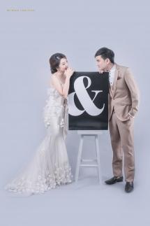 วิวาห์ในฝัน_นครปฐม_Pre-Wedding_Photography_พรีเวดดิ้ง_สวย_ใส_อลังการ_20170520
