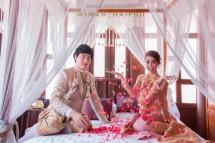 วิวาห์ในฝัน_นครปฐม_Wedding_Photography_ถ่ายภาพวันงาน_สวย_ใส_อลังการ_20160116_index