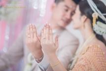 วิวาห์ในฝัน_นครปฐม_Wedding_Photography_ถ่ายภาพวันงาน_สวย_ใส_อลังการ_20170108_index1