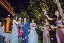 วิวาห์ในฝัน_นครปฐม_Wedding_Photography_ถ่ายภาพวันงาน_สวย_ใส_อลังการ_20170108_index2