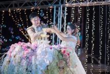 วิวาห์ในฝัน_นครปฐม_Wedding_Photography_ถ่ายภาพวันงาน_สวย_ใส_อลังการ_20170118_index