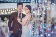 วิวาห์ในฝัน_นครปฐม_Wedding_Photography_ถ่ายภาพวันงาน_สวย_ใส_อลังการ_20170322_index