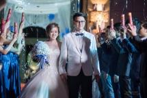 วิวาห์ในฝัน_นครปฐม_Wedding_Photography_ถ่ายภาพวันงาน_สวย_ใส_อลังการ_20170506_index