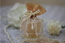 วิวาห์ในฝัน_wedding_studio_นครปฐม_ของชำร่วย_souvenir_สวย_ราคาถูก_0001