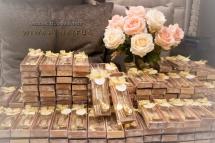วิวาห์ในฝัน_wedding_studio_นครปฐม_ของชำร่วย_souvenir_สวย_ราคาถูก_0002