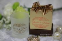 วิวาห์ในฝัน_wedding_studio_นครปฐม_ของชำร่วย_souvenir_สวย_ราคาถูก_0005