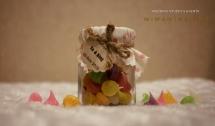 วิวาห์ในฝัน_wedding_studio_นครปฐม_ของชำร่วย_souvenir_สวย_ราคาถูก_0006