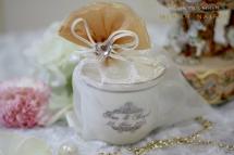 วิวาห์ในฝัน_wedding_studio_นครปฐม_ของชำร่วย_souvenir_สวย_ราคาถูก_0007