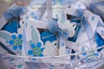 วิวาห์ในฝัน_wedding_studio_นครปฐม_ของชำร่วย_souvenir_สวย_ราคาถูก_0011