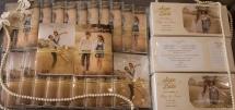 วิวาห์ในฝัน_wedding_studio_นครปฐม_ของชำร่วย_souvenir_สวย_ราคาถูก_0015