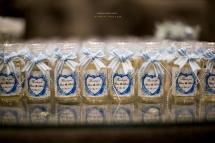 วิวาห์ในฝัน_wedding_studio_นครปฐม_ของชำร่วย_souvenir_สวย_ราคาถูก_0021