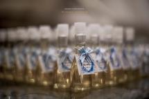 วิวาห์ในฝัน_wedding_studio_นครปฐม_ของชำร่วย_souvenir_สวย_ราคาถูก_0023