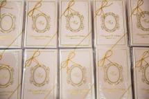 วิวาห์ในฝัน_wedding_studio_นครปฐม_ของชำร่วย_souvenir_สวย_ราคาถูก_0025